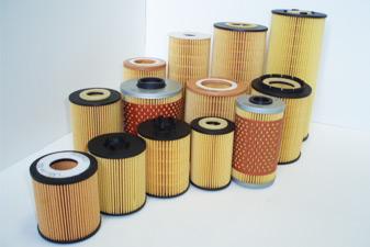 air-filter1 Фильтры GoodWill - Автоспутник Агро